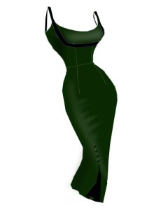 retro,rockabilly,green,plussize,dress,1x,2x,3x,4x
