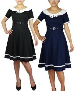 Untitled-8rockabilly,dress,