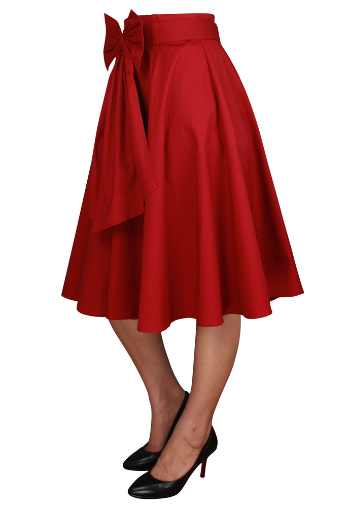 Plus Size Clothing Rockabilly Amp Gothic Styles