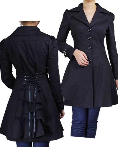 gothiccoat114
