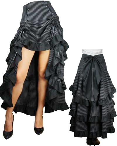 gothic,raisedskirt