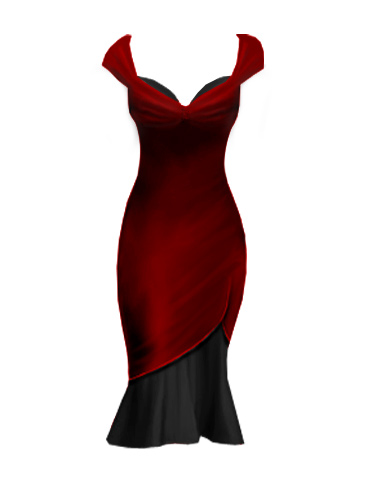 rockabilly-bombshell-dress