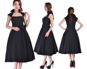 rockabillydress-retrodress-blackdress-pinupclothing