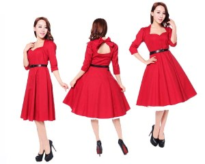 rockabillydress-retrodress-pinupdress-plussizedress-pinupclothing