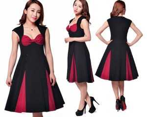 rockabillydress-retrodress-pinupdress
