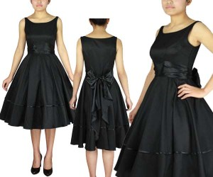 retroclothing,rockabillyclothing,pinupclothing-plussizeclothing-cheapclothing-wholesaleclothing