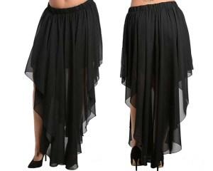 gothicblackskirt-sheerskirt-blackskirt-plussizeskirt