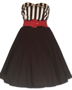 rockabillydress-pinupdress-1