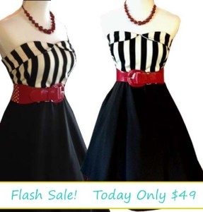 flashsale-1