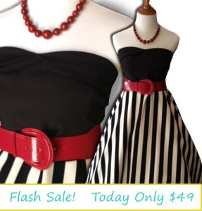 flashsale-2