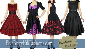 pinupdresses-plussizedresses-plussizerockabilly