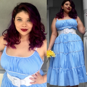 bluemarilyndress-plussizemarilyndress-plussizerockabilly
