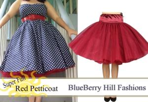 pinup-pinupclothing-petticoat-fullpetticoat