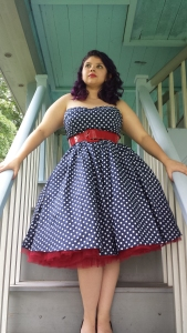 retrodress-rockabillydress