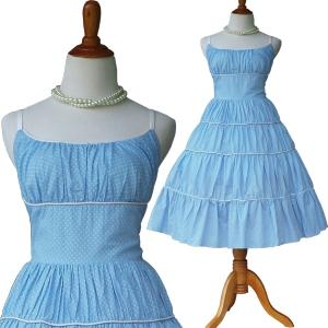 retromarilyndress-babybluedress-bluemarilyndress