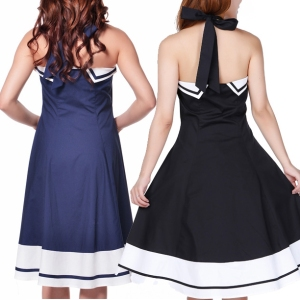 rockabillysailordress-plussizeclothing