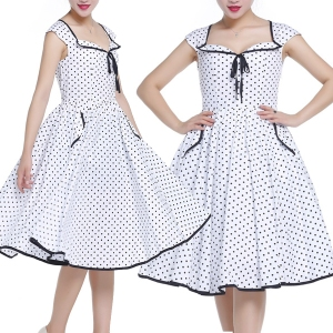 retropolkadotdress-retroclothing-rockabillyclothing