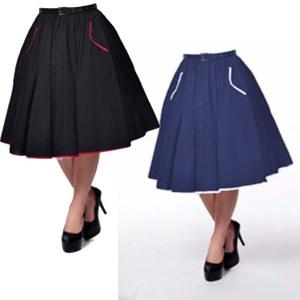rockabillyskirt-plussizeskirt-pinupskirt-blackskirt-redskirt-blueskirt