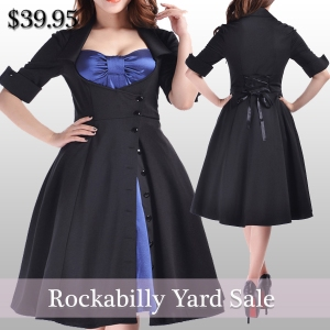 rockabillydress-retrodress-pinupdress-plussizedress