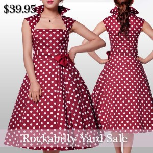 rockabillydress-rockabilly1xdress