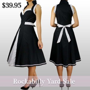 rockabillydress-rockabillyclothing
