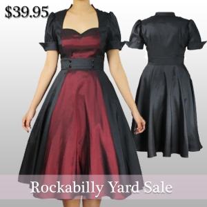 rockabillydress-wholesale-cheapdress
