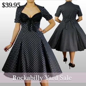 rockabillywholesale-polkadotdress