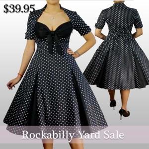 rockabillywholesale-polkadotdress