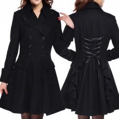 gothiccoat-blackcoat