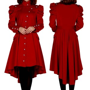 gothiccoat-burgundy