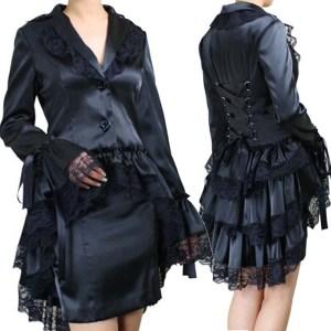 gothiccoat-steampunkcoat-bustlecoat