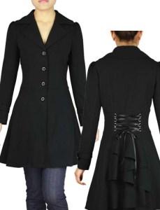 gothiccoat-trfabric