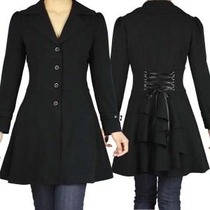 gothiccoat