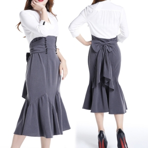 rockabilly-retro-pinup-skirt