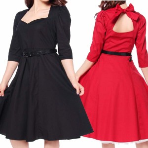 1xdress - 2xdress- 3xdress-4xdress-plussizedress - Copy