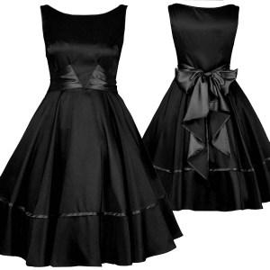 blackdress-weddingdress-rockabillywedding - Copy
