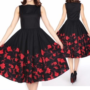 cheapdresses-wholesaledresses-swingdress - Copy