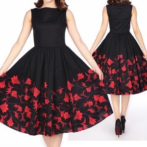 cheapdresses-wholesaledresses-swingdress - Copy