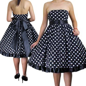 cheaprockabillydresses-cheaprockabillyclothing-cuteplussizedress - Copy