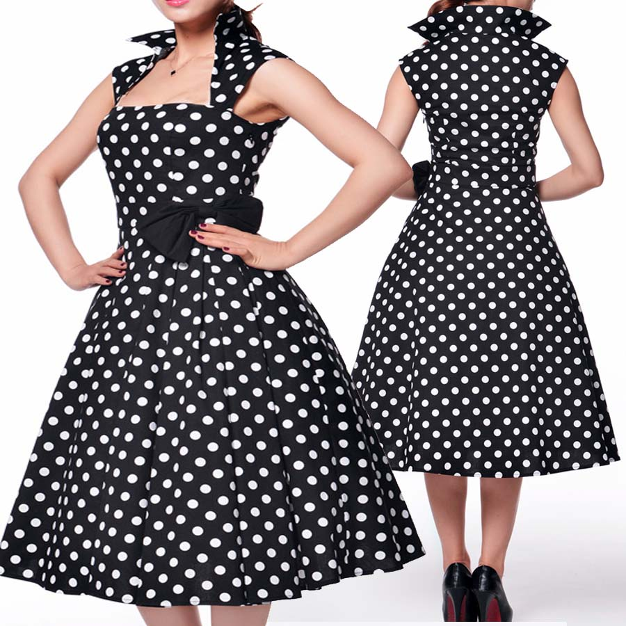 Rockabilly Clothing Rockabillybeehive