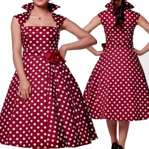 pinup-clothing-christmas-gift-plus-size-dress