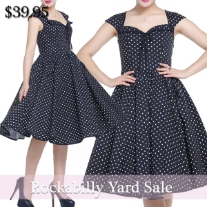 rockabilly-wholesale-pinup-wholesale