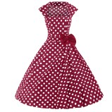 christmas-dress-rockabilly-clothing-1x-2x-3x-4x