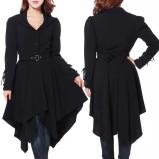 gothic-black-coat