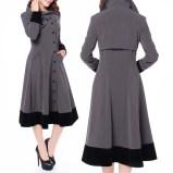 gray-coat-grey-coat