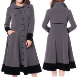gray-pinup-coat