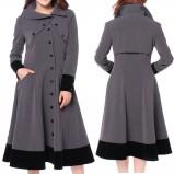 gray-pinup-coat