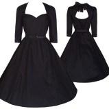 pinup-dress-1x-2x-3x-4x-dress