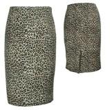 pinup-skirt-rockabilly-skirt-leopard-skirt-pencil-skirt