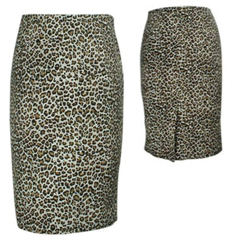 pinup-skirt-rockabilly-skirt-leopard-skirt-pencil-skirt
